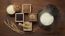 신세계백화점 쌀가게 밥소믈리에가 엄선한 프리미엄 쌀