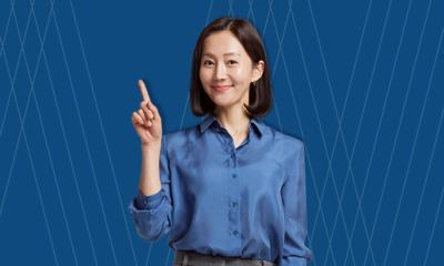 신세계 단독 10일 무료체험! 앤씰 매트리스