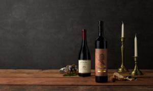 오직 SSG 에서만 구매 가능한 와인
