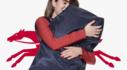 Longchamp 썸머 아이템 제안