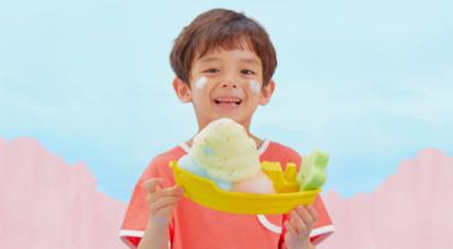 [아동용품]육아필수템 집콕쇼핑