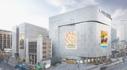 ALL NEW, ALWAYS NEW 새로워진 신세계타임스퀘어점