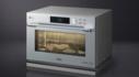 LG DIOS 광파오븐 세상의 모든 요리 광파오븐 하나로!