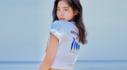 내셔널지오그래픽 핫썸머 여름상품 ~30% OFF
