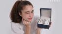 로만손 시계 패션 제안 사은품증정