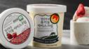 온가족이 먹는 건강한 디저트 유기농 아이스크림 & 간식 베스킨라빈스 & 범산목장 외