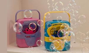 유아 어린이 야외용품 놀이 필수품! 물놀이/모래놀이 퍼즐/보드게임外
