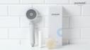 퓨어닷(PureDot) 아기와 엄마를 위한 샤워필터