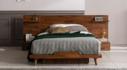 2020 잉글랜더 가구 기획전 BEST 침대/거실/주방가구 특가