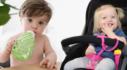 코그니키즈 릴사이드킥 이건 꼭 사야해!! 육아필수템 만능젖병홀더 육아효자템