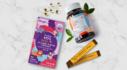 허니엘 신상품부터 인기상품까지! 비타민,유산균 外 건강식품 모음