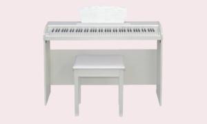 비바체 피아노 국산 88건반