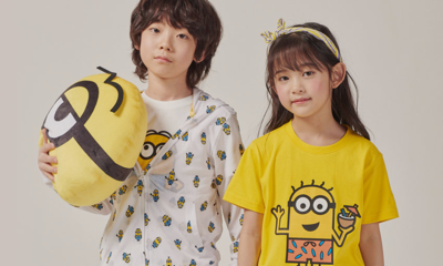 KIDS SUMMER CLEARANCE UP TO 65%