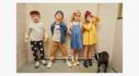 블루독 19F/W이월상품