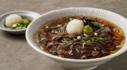여름맛집 신상 요이벤 소바, 조방낙지, 호떡당 외 ~10%할인전