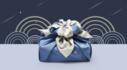 2020 추석 과일&축산 선물세트 SSG닷컴과함께 믿고선물해보세요