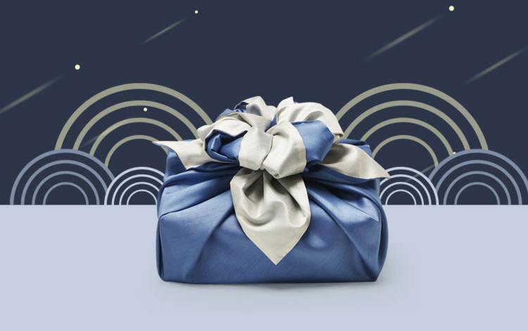 2020 추석 과일&축산선물세트 SSG닷컴에서 즐겨보세요