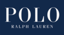 POLO RALPH LAUREN Fashion Accessories