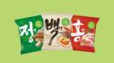 풀무원 정백홍 2개 구매시  SSG 머니 1천원 증정!