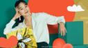 트레이더스 설 본매장 명절선물 구매고객 특별혜택!