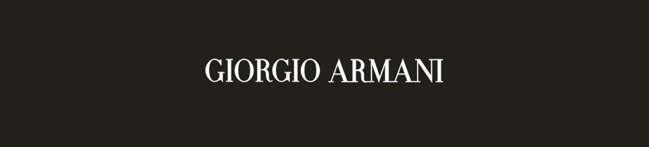 조르지오아르마니(GIORGIO ARMANI)