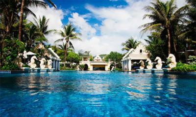 푸른 하늘과 넓은 바다를 찾아 괌/사이판으로(10/1~) 괌/사이판 항공권 호텔 모아보기