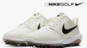가을 골프대전 시즌베스트 모음 홈/스크린/필드 를 위한 골프페어
