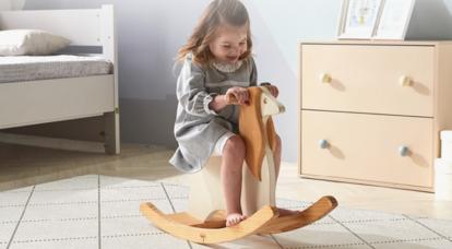[아동용품] 핫딜위크! 육아베스트템 SALE