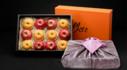 인기,곶감,과일,한우를 한자리에!! 인기 베스트선물 세트 모음전!!