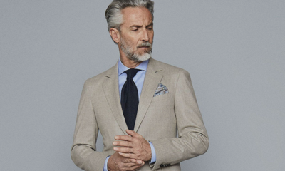 [REISS] PREMIUM SUIT COLLECTION