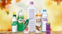 롯데칠성음료 브랜드대전! 할인+쿠폰+다다익선+무배(택배)
