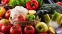 가락시장 소포장 싱싱 농산물 생활채소&과일