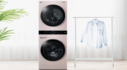 [LG전자] 가을 혼수 대전 냉장고,세탁기,건조기,청소기外