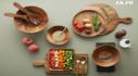 건강한 생활/가전아이템전 테이블/키친웨어,가전,가구,침구外