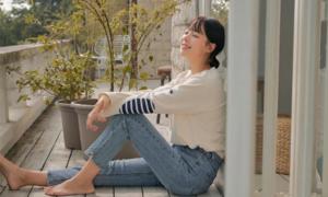 세인트제임스 20FW신상 8/24 09:00까지 에코백증정!