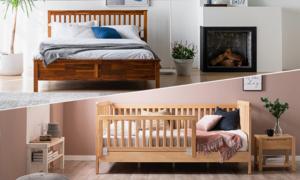 침실인테리어 한걸음부터 취향가득 침실 만들기