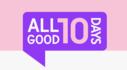[JAJU] ALL GOOD 10 DAYS 베스트 할인전
