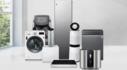 LG케어솔루션 X SSG 최대 상품권혜택+요금할인 신모델 출시기념 역대급 이벤트!