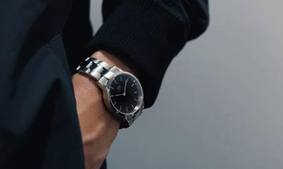 〔DW〕 남성 시계 당신의 스타일을 이야기해주세요