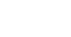 고메스트리트 로고