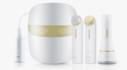 [LG프라엘] 센스있는선물 특별할인혜택 피부속 코어탄력! 제품별 할인특전