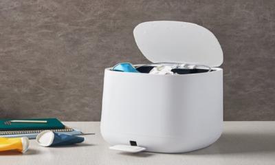 집안을 깨끗하고 편리하게! 욕실/청소 행사전