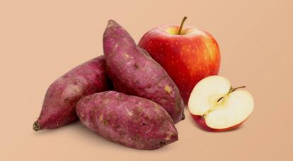 싱싱특급 신선식품 산지택배 모음전