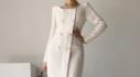 F/W NEW DRESS 니트 원피스 外