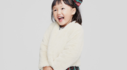 GAP KIDS OUTLET CLEARANCE UP TO 60% OFF 단 2주간 혜택