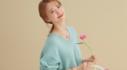판도라 쓱데이 프로모션 팔찌 구매시 판도라미 귀걸이 증정