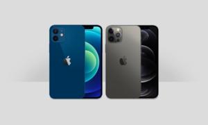 애플 아이폰12부터 베스트 상품까지!