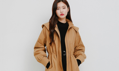 더틸버리 20F/W BEST STYLING  UP TO 70%OFF 최대 15% 쿠폰