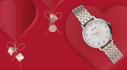 SSG 단독특가 아르마니/디젤 外 시계 최대 68%