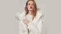 신세계아울렛 여성의류 갈라쇼 최대 90% + 청구할인